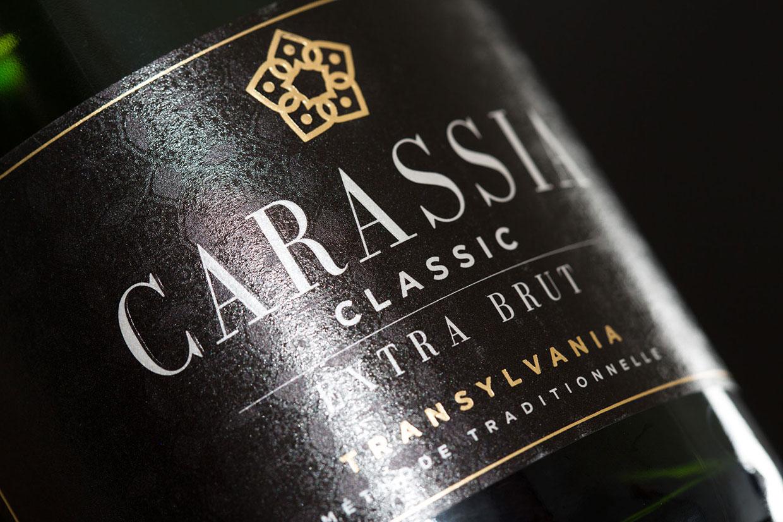 Carassia