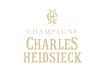 CH logo png