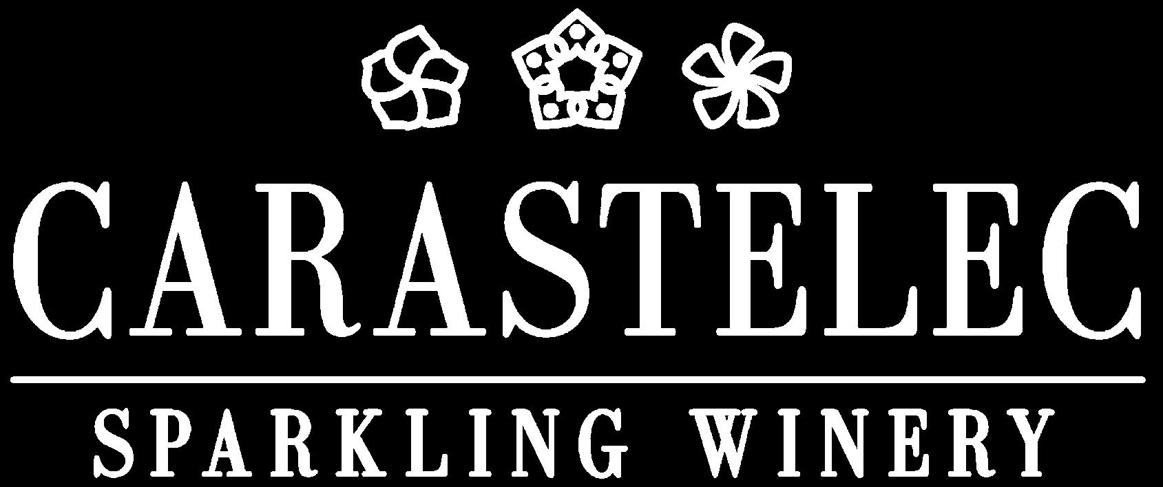 Carastelec-sparking-winery-white