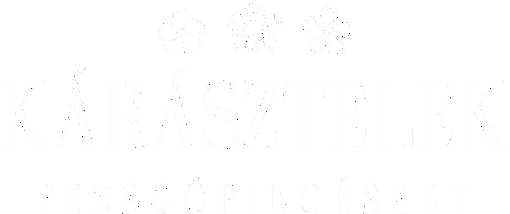 Karasztelek-pezsgopinceszet-white